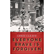 Everyone Brave Is Forgiven (BOK)