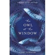 Owl at the Window (BOK)