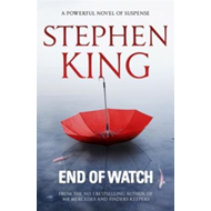 End of Watch (BOK)