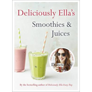 Deliciously Ella: Smoothies & Juices (BOK)