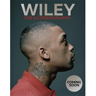 Wiley: The Autobiography (BOK)
