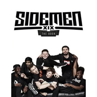 Sidemen: The Book (BOK)