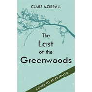Last of the Greenwoods (BOK)