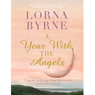 The Year With Angels (BOK)