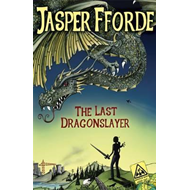 Last Dragonslayer (BOK)
