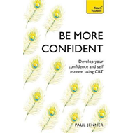 Be More Confident (BOK)