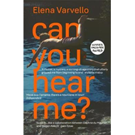 Can you hear me? (BOK)