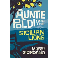 Auntie Poldi and the Sicilian Lions (BOK)