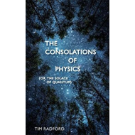 Consolations of Physics (BOK)