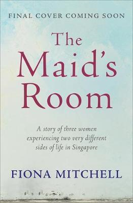 Maid's Room (BOK)