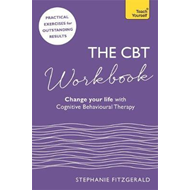 Produktbilde for The CBT Workbook - Use CBT to Change Your Life (BOK)