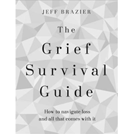 Grief Survival Guide (BOK)