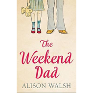 Weekend Dad (BOK)