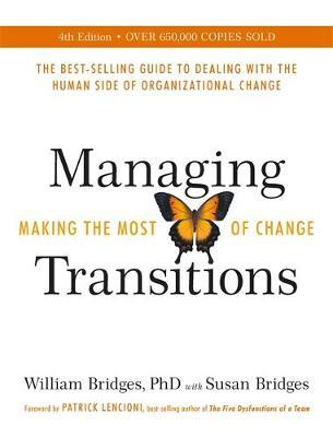 Managing Transitions (BOK)