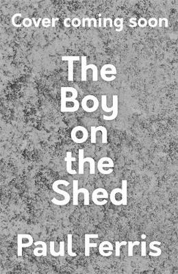 Boy on the Shed (BOK)