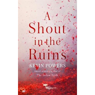 Shout in the Ruins (BOK)