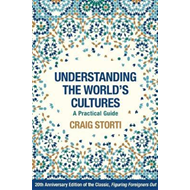 Understanding the World's Cultures (BOK)