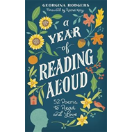 Year of Reading Aloud (BOK)
