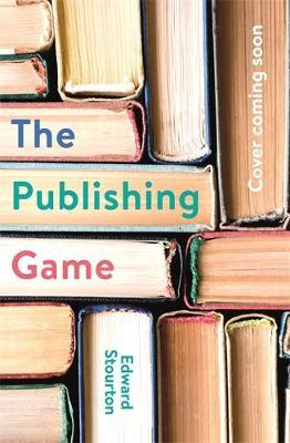 The Publishing Game (BOK)