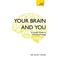 Your Brain and You (BOK)