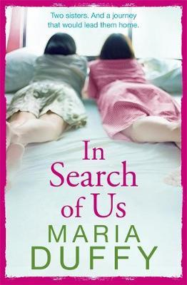 In Search of Us (BOK)