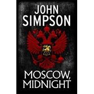 Moscow, Midnight (BOK)