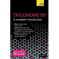 Trigonometry: A Complete Introduction (BOK)