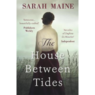 House Between Tides (BOK)