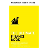 Ultimate Finance Book (BOK)