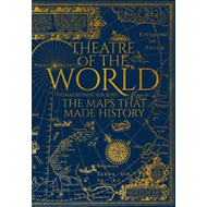 Theatre of the World (BOK)
