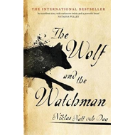 Produktbilde for Wolf and the Watchman (BOK)