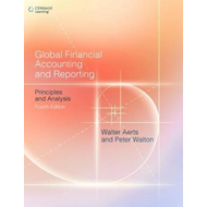 Global Financial Accounting and Reporting (BOK)