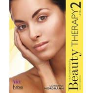 Beauty Therapy (BOK)