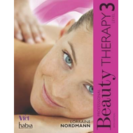 Professional Beauty Therapy (BOK)