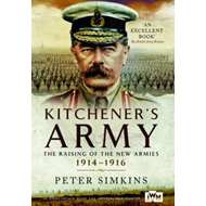 Kitchener's Army (BOK)