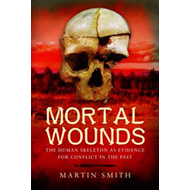 Mortal Wounds (BOK)