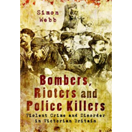 Bombers, Rioters and Police Killers (BOK)