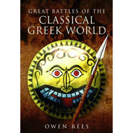 Great Battles of the Classical Greek World (BOK)