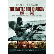 Battle for Kharkov 1941 - 1943 (BOK)