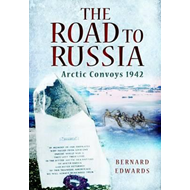 Road to Russia (BOK)