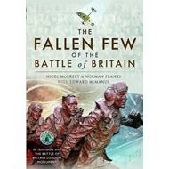 Fallen Few of the Battle of Britain (BOK)