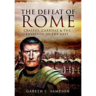 Defeat of Rome (BOK)