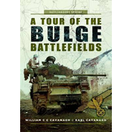 Tour of the Bulge Battlefield (BOK)