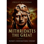 Mithridates the Great (BOK)