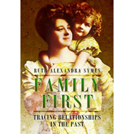 Family First (BOK)