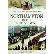 Northampton in the Great War (BOK)