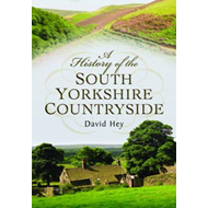History of the South Yorkshire Countryside (BOK)