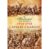 Cavalry Charges (BOK)