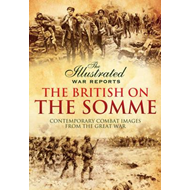 British on the Somme (BOK)