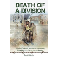 Death of a Division (BOK)